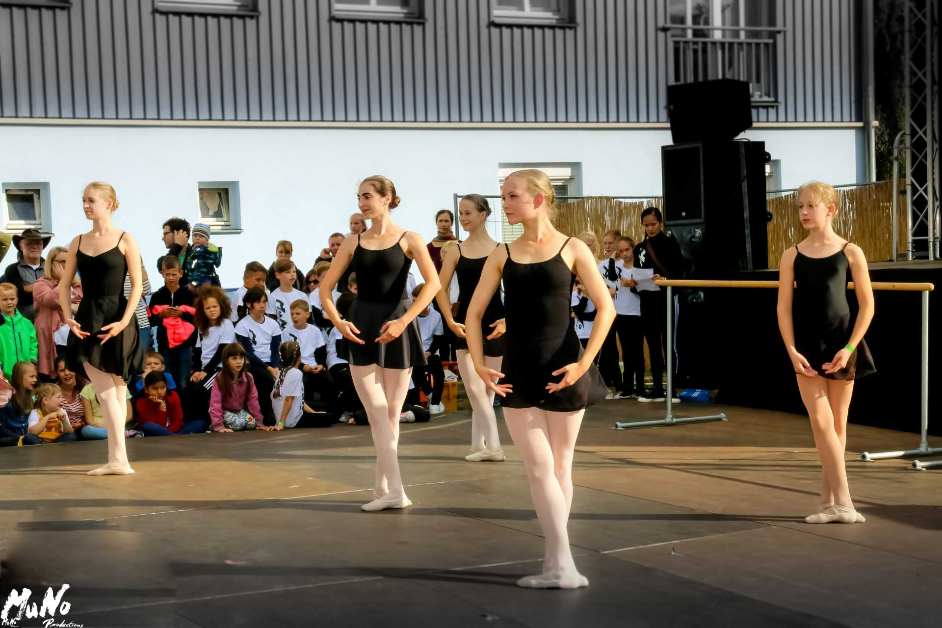 MuNo-DanceStudio-Ballett