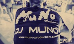 DJ-MuNo|MuNo-Productions