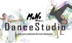 MuNo-DanceStudio