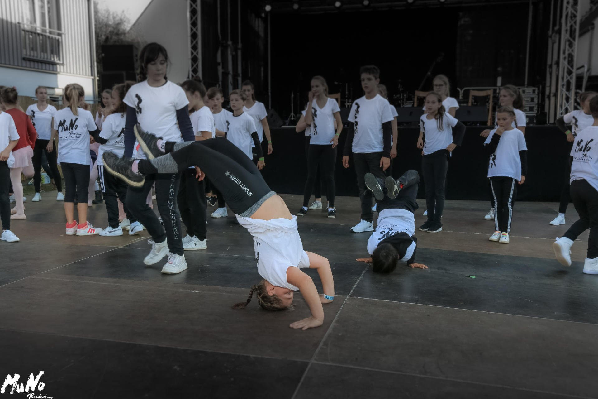 MuNo-DanceStudio Weinfest 2019 (1)