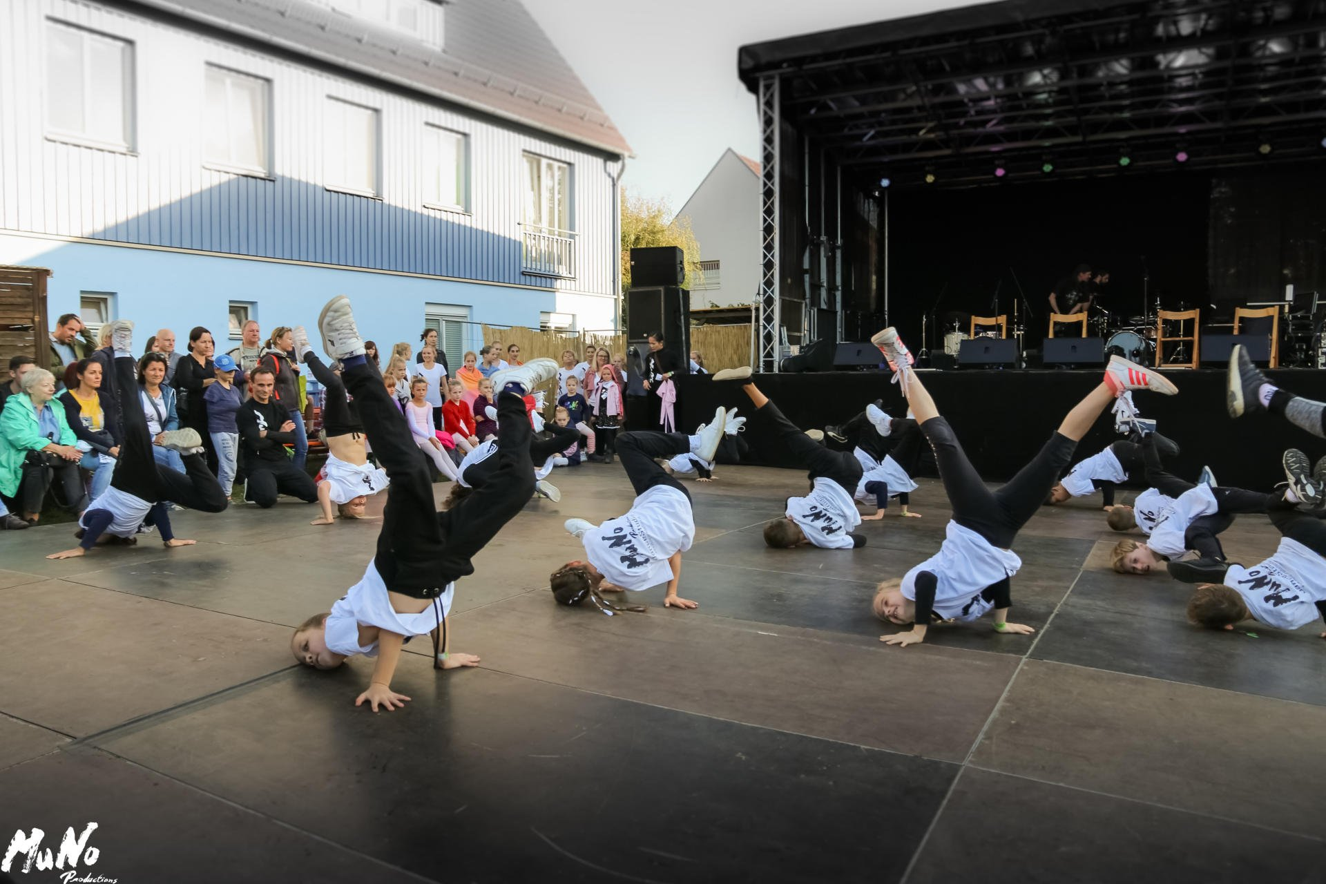 MuNo-DanceStudio Weinfest 2019 (13)