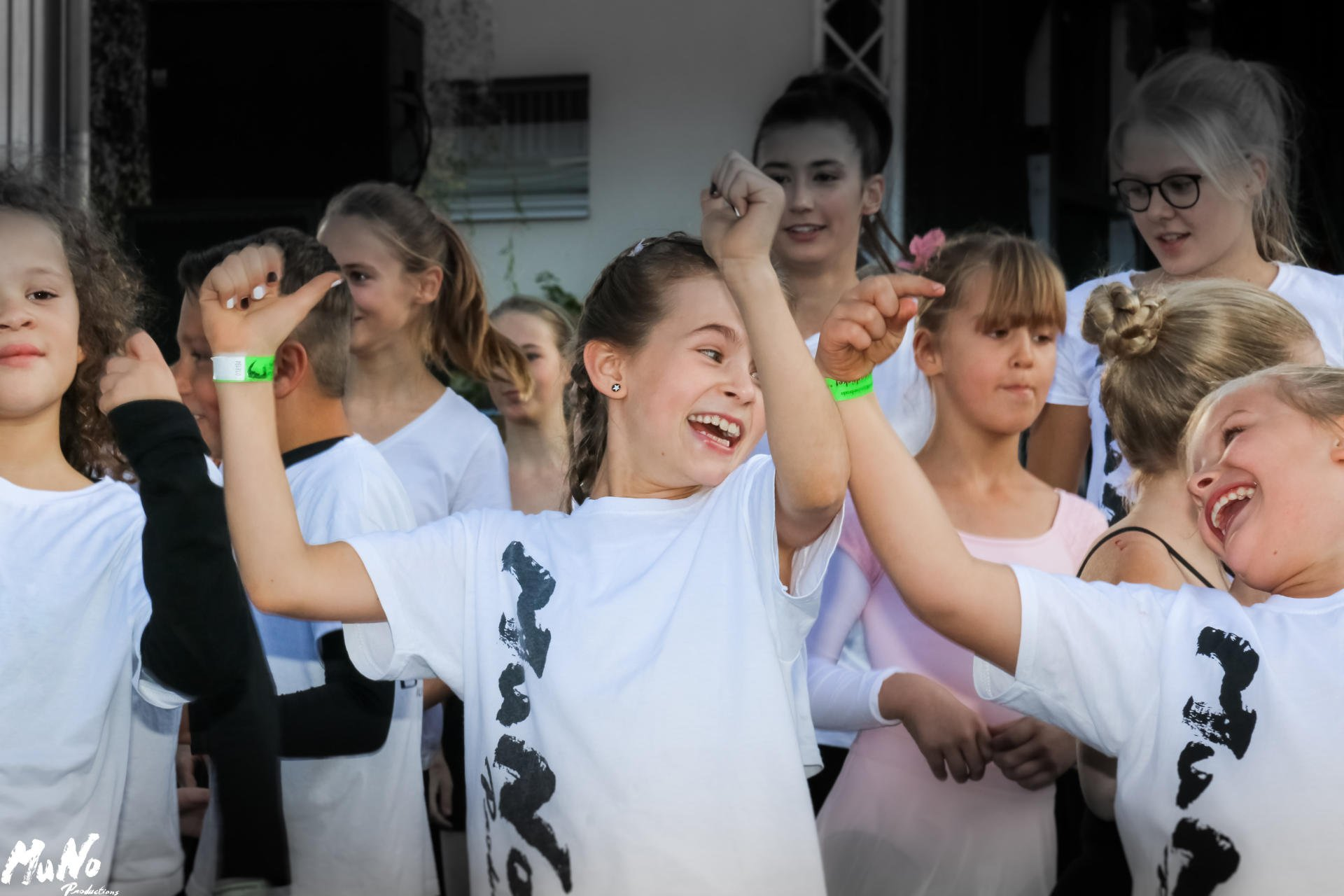 MuNo-DanceStudio Weinfest 2019 (6)