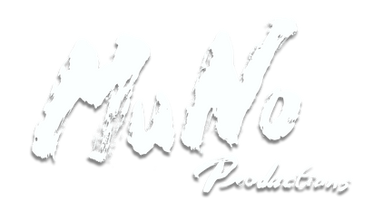 MuNo-Productions GbR (MuNo-DanceStudio)